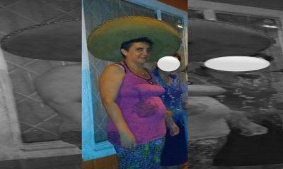 Mujer muere en balacera en el barrio Los Estotaques