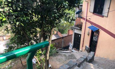 Homicidio en el barrio Los Guaduales, al parecer por disputa de tierras