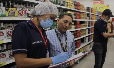 Hasta el 30 de agosto hay plazo para verificar legalidad de sitios de comidas