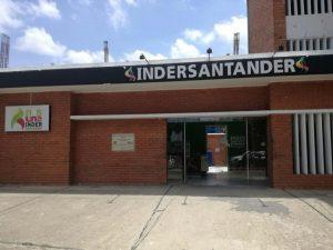 Inder Santander comenzó contratación de técnico y deportistas para Juegos Nacionales y Paranacionales 2019