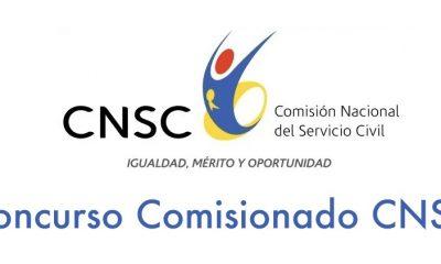 Alcaldía de Floridablanca invita a participar en concurso de méritos
