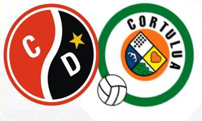 Con marcador de 1x0 el Cúcuta Deportivo venció al Cortuluá en el Torneo de Ascenso