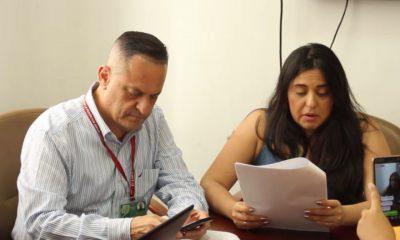 Fue declarada desierta la licitación para entregar en PAE en Santander