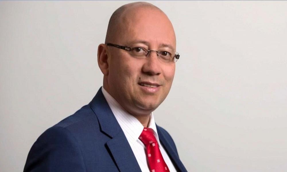 Alcalde de Convención N. de S., salió ileso de un ataque a bala