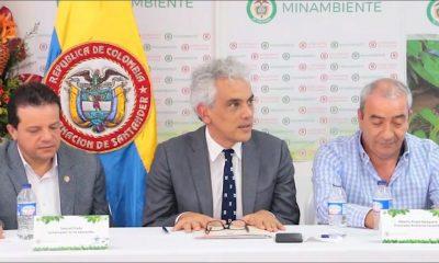 Santander define su futuro ambiental tras la extensión del plazo para diálogos