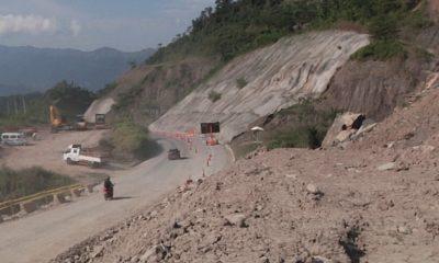 Polémica del trazado de la Ruta del Cacao en megaproyecto vial