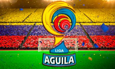 Cuatro equipos conservan la posibilidad de disputar los cuartos de final