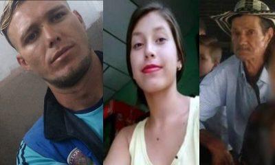 Dos homicidios y un secuestro sacudieron al Catatumbo nortesantandereano