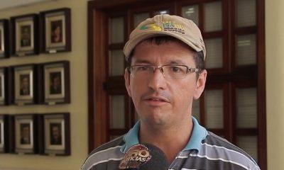 Veedurías y varios grupos de ciudadanos están convocando a los usuarios del sistema de salud del régimen contributivo en Bucaramanga
