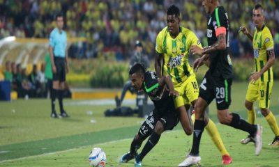 S.O.S, se buscan goles en el Atlético Bucaramanga, una falencia que invita a reflexionar a los directivos para tomar la decisión de contar con un delantero más que venga a reforzar la plantilla.