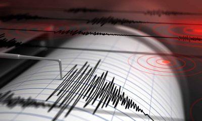 Cinco viviendas resultaron afectadas en el Cauca. Tres en Toribio y dos en Páez, según el barrido de las autoridades.