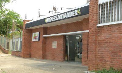 Uno de los objetivos del Instituto de Deportes en Santander, Inder Santander, es que las ligas cuenten con toda su documentación al día