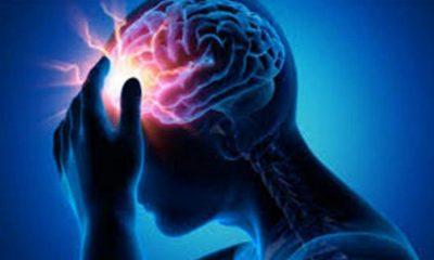 Este 26 de marzo se celebra el día mundial de la Epilepsia, una enfermedad crónica cerebral caracterizada por convulsiones que afectan 500 mil colombianos