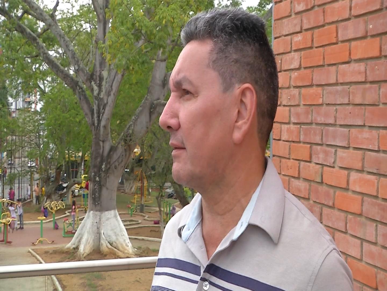 Santander mantuvo su representación en el Comité Ejecutivo de la Federación Colombiana de Canotaje