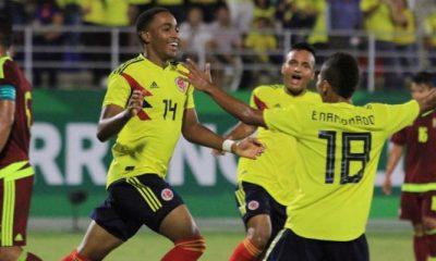 Bucaramanga es la primera ciudad confirmada para hacer el Toreo Preolímpico de fútbol hacia Tokyo 2020