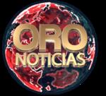 Oro Noticias